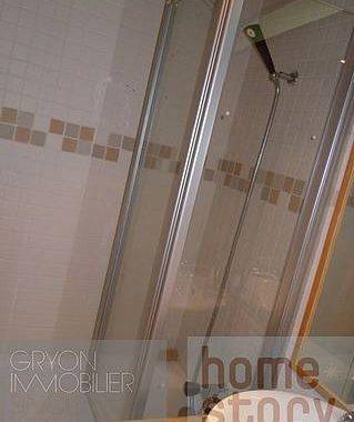 025_1980gryon-homestory