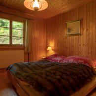 Chalet la Musardière   ## Joli chalet de 4 pièces dans un environnement calme