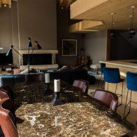 L'Alpaka B## Luxueux chalet neuf de 7,5 pièces magnifique vue proche des commodités