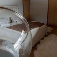 L'Alpaka D## Luxueux chalet neuf de 5,5 pièces en résidence secondaire