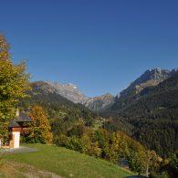 Chalet Boules de Neige ## Mignon chalet de 5 pièces avec vue extraordinaire sur les montagnes