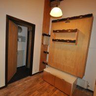 Les Fracherets ## Spacieux studio à côté du départ du téléski