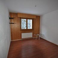 Anémone ##  Spacieux appartement de 3 pièces dans la nature