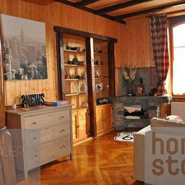 DSC_0849_1980gryon-homestory