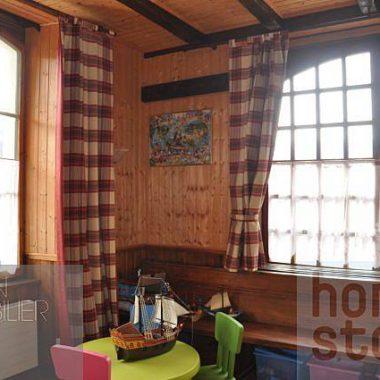 DSC_0851_1980gryon-homestory
