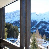 Armaille## 3 pièces à 50m de la piste de ski