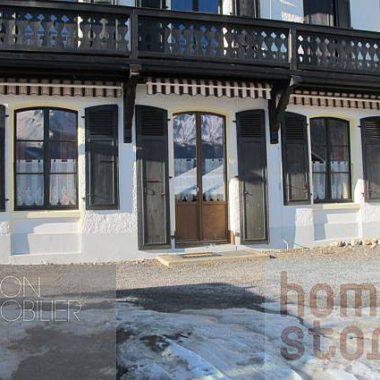 a classer 10.04.2012 2440_1980gryon-homestory