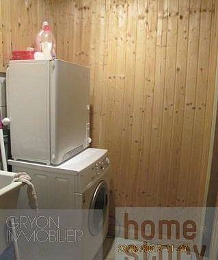a classer 10.04.2012 2456_1980gryon-homestory
