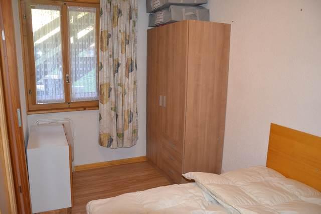 Chavonnes##Joli appartement de 2 pièces proche de toutes les commodités